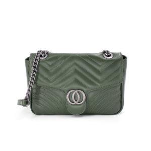 Väike roheline kott 705NR