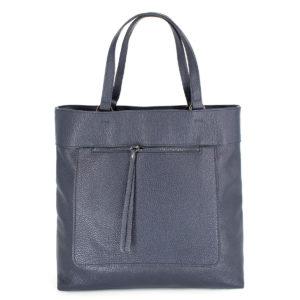 Женская кожаная сумка 703NS